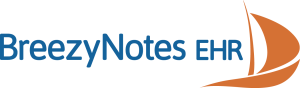 BreezyNotes Launches November 5, 2015
