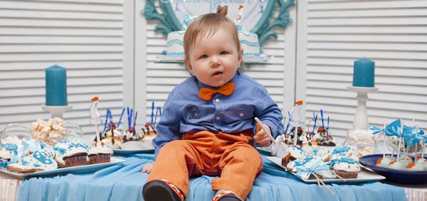 one-year-birthday-blog